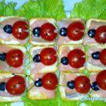 smaczneizdrowe kanapeczki1
