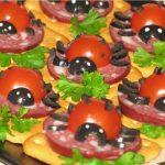 smaczneizdrowe kanapeczki11