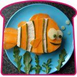 smaczneizdrowe kanapeczki8