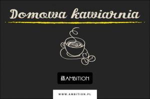 domowa_kawiarnia_01