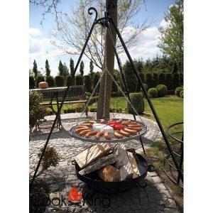 big_grill-nierdzewny-70cm-palenisko-malta-80cm-4