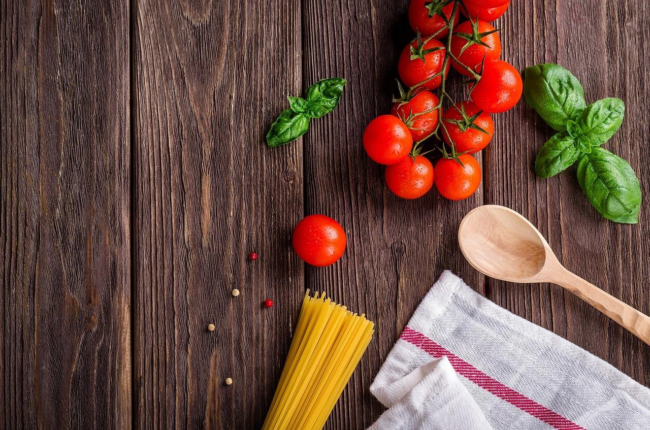 Domowe wykorzystanie owoców i warzyw