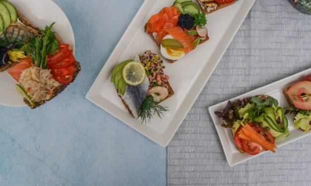 Jak wybrać idealny catering dietetyczny?